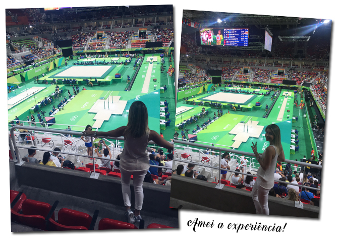 carol-tognon-assiste-jogos-olimpicos