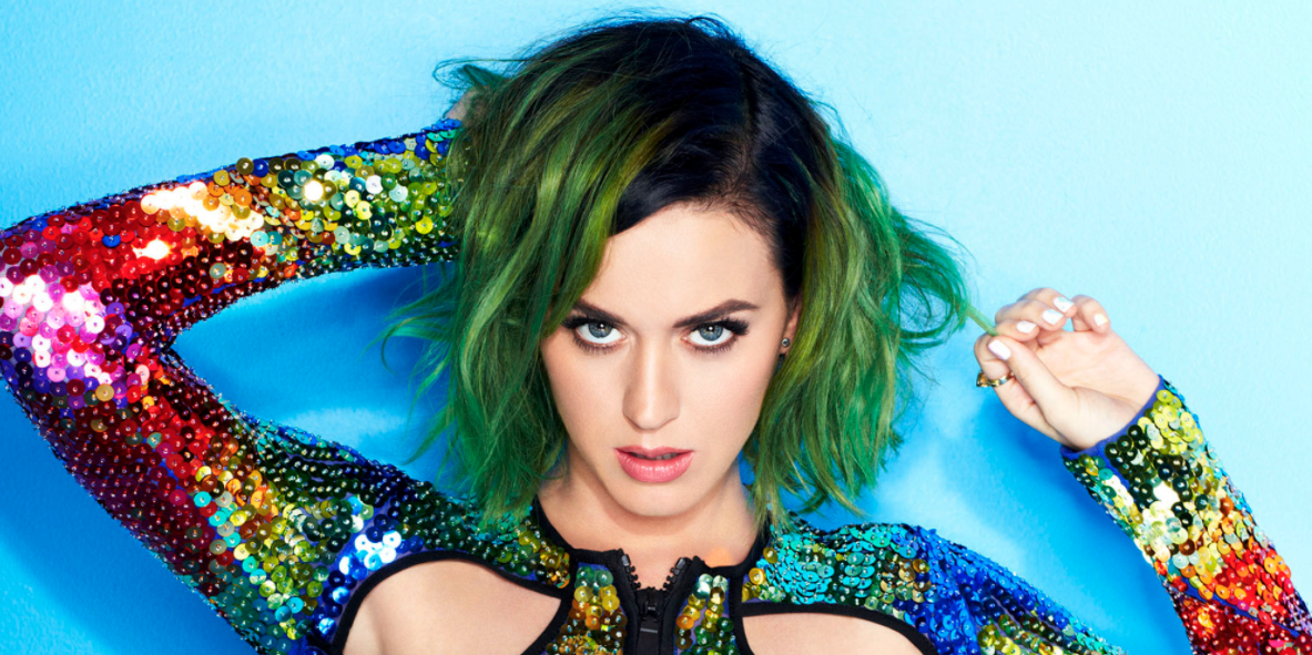 [filme] Katy Perry: Part of Me