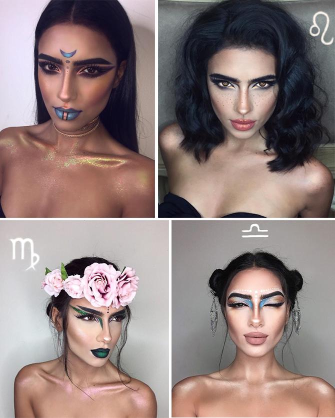 maquiagens-de-signos01