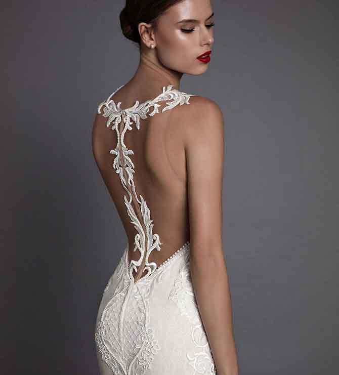 vestidos-de-noiva-muse-berta-mariee 2
