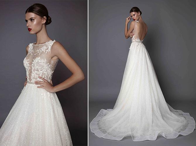 vestidos-de-noiva-muse-berta-mariee 5