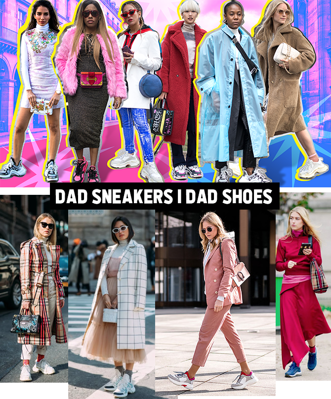 DAD-SHOES-DAD-SNEAKERS